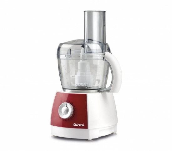 Food Processor Girmi RB15 - 1